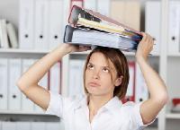 Піти не можна лишитися: 5 способів утримання талантів