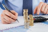 Зарплати на Хмельниччині: в яких сферах найбільше заробляють