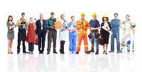 Кого шукають на роботу: назвали затребувані професії на Хмельниччині