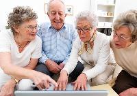 Скільки років страхового стажу потрібно мати для виходу на пенсію