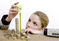 Прожитковий мінімум відв'яжуть від 150 видів соціальних виплат. Навіщо це потрібно
