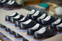 Власник взуттєвої фабрики сплатив понад два мільйони гривень штрафу