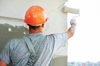 У Кам'янці-Подільському на сотні тисяч оштрафували будівельне підприємство