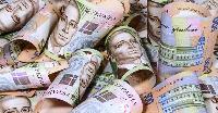 У кого на Хмельниччині найбільші зарплати