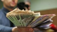 Тринадцята зарплата й інші бонуси. Хто і як отримує надбавки до зарплати в Україні