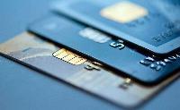 «Працівники банків» зняли з карток подолян майже 7 тисяч гривень