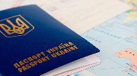 Хмельничанина «кинули» на гроші під час працевлаштування за кордоном