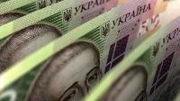 Уряд розблокував понад дев'ять мільйонів гривень субвенції для Хмельниччини