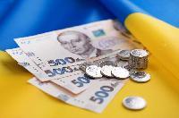 Симчишин назвав бюджет-2020 найгіршим за попередні роки