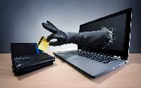 Інтернет-шахраї виманили у подолян понад 40 тисяч гривень