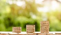 Зарплата на Хмельниччині: у яких сферах найбільше заробляють