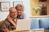 Пенсійна революція: що відомо про майбутню пенсійну реформу