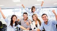 Як показати роботодавцю, що ви вмієте працювати в команді