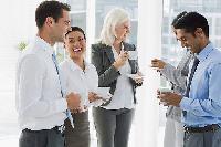 Важливість позитивного налаштування на роботу