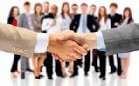Держпраці посилює контроль за оформленням трудових відносин