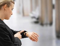 Скорочений та неповний робочий час: які відмінності?