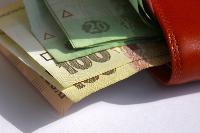 Якою буде мінзарплата у 2021 році: проєкт Держбюджету