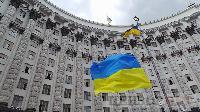 Заробітчани отримають гранти, щоб відкрити власну справу в Україні