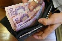 Середня зарплата у 2021 році зросте на 13%