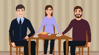 Офісні балачки покращують стосунки в команді, довели вчені