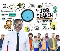 Навіть в кризу: чому та у який спосіб сучасні працівники шукають працевлаштування
