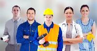 Пандемія перекроїла ринок праці. Що змінюється в Україні?