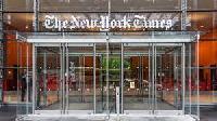 Стажування в The Boston Globe і The New York Times для жінок зі світу журналістики