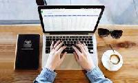 4 правила нетворкінгу: як побудувати мережу професійних контактів