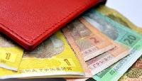 Компенсації за затримку зарплат і пенсій - Кабмін ухвалив нові правила