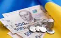 Чоловікам та жінкам платитимуть однаково — законопроект від Мінекономіки
