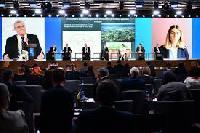 І Всеукраїнський Форум керівників і співробітників закладів фахової передвищої освіти.