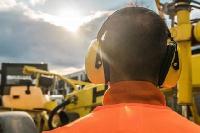 Набув чинності Технічний регламент шумового випромінювання у навколишнє середовище від обладнання, що використовується ззовні приміщень