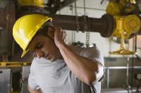 Право на отримання додаткових відпусток за роботу зі шкідливими і важкими умовами праці під час роботи з неповним робочим днем