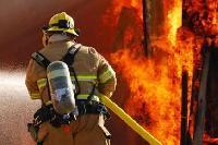 Пожежна безпека у світлі законодавчих змін