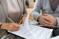 Підприємець має сплачувати єдиний внесок за найманих працівників за місцем своєї реєстрації: ДПС
