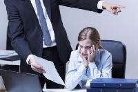 Відмова від вакцинації і недопуск до роботи