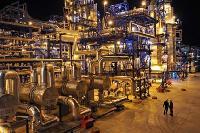 Суб'єктам господарювання, які здійснюють діяльність у сфері виробництва автопального, безпечне використання працівниками виробничого обладнання