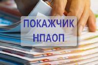 Увага! Оновлено Покажчик нормативно-правових актів з охорони праці