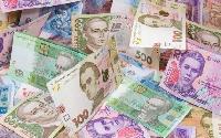 Держбюджет-2022: мінімальна зарплата, прожитковий мінімум та зміни податків для ФОП