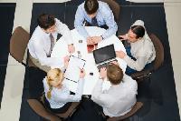 Процедуру відкриття бізнесу хочуть спростити