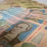 Заборгованість по зарплатах у Львові – понад 33 млн грн