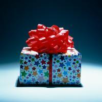 Подарки для коллег и начальника