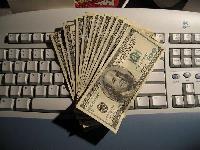 Отзывы о заработке интернет деньги