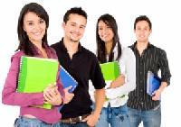 Більшість українських роботодавців не оплачують курси підвищення кваліфікації співробітників
