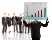 На 60 тыс. уменьшилась численность безработных в первом квартале 2011г.
