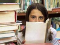 Як Ви оцінюєте українську вищу освіту?
